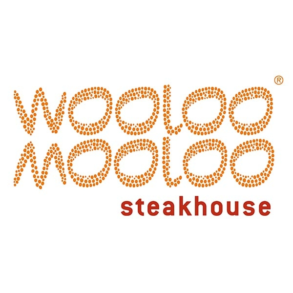 Wooloomooloo Steakhouse Singapore