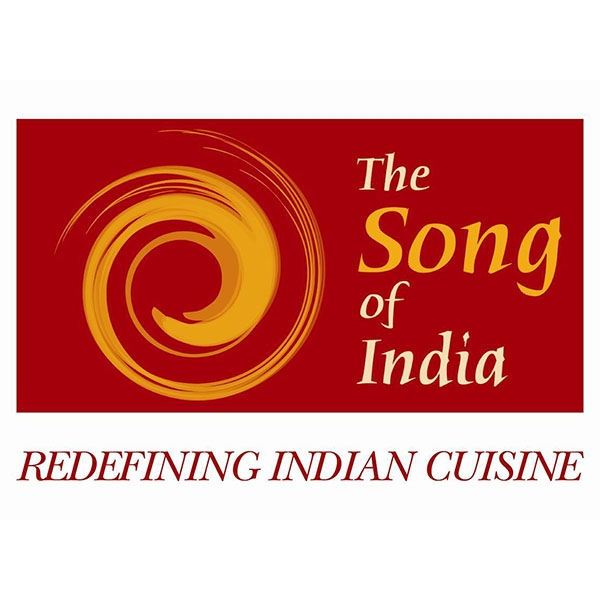 The Song of India