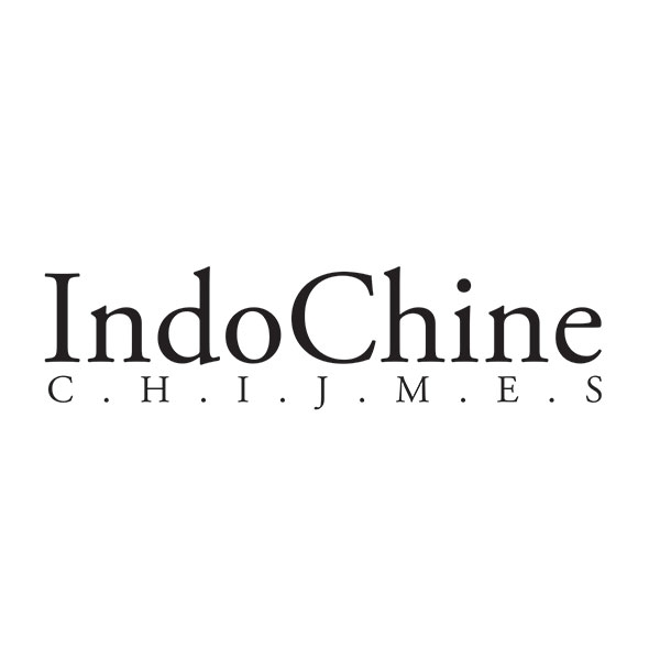 IndoChine Chijmes