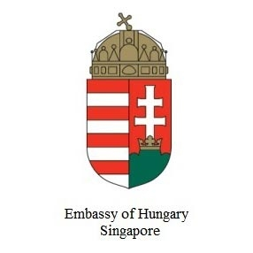 Embassy of Hungary
