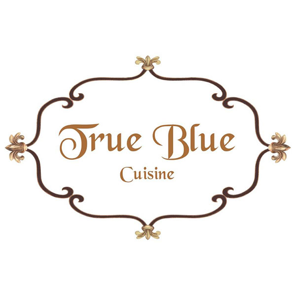 True Blue Cuisine