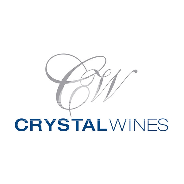 Crystal Wines