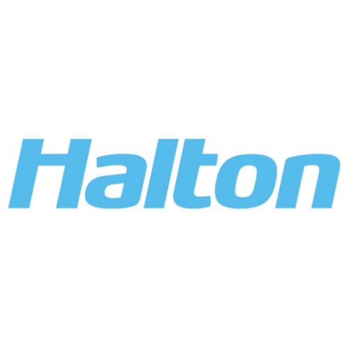 Halton Group