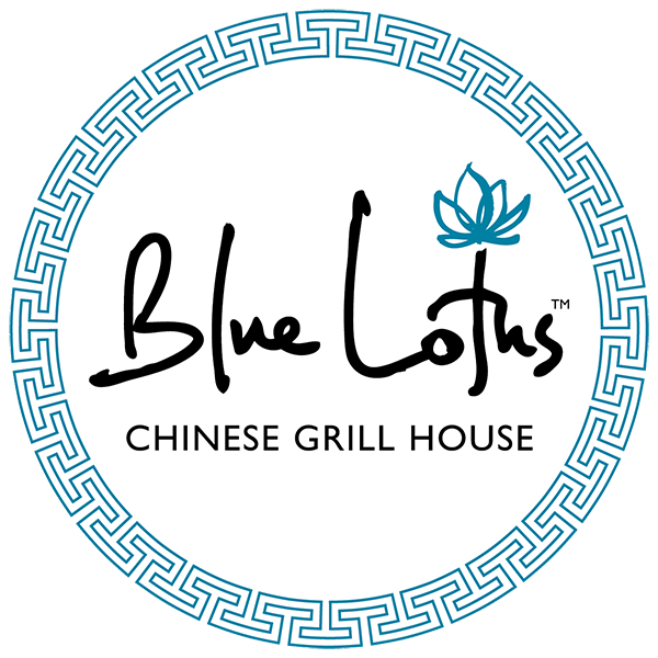 Blue Lotus Chinese Grill House @ Tanjong Pagar