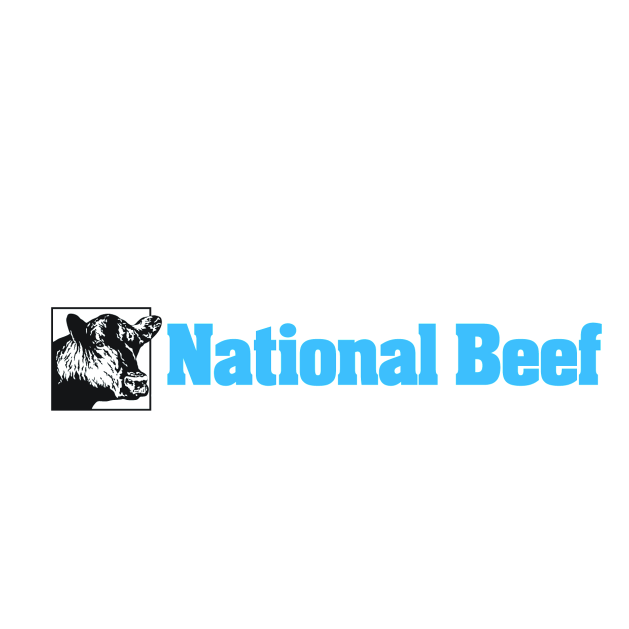 National Beef Packing Company