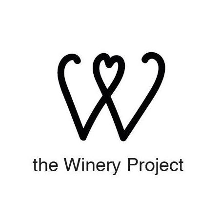 The Winery Project