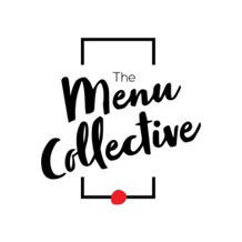 The Menu Collective