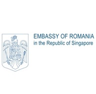 Embassy of Romania in the Republic of Singapore
