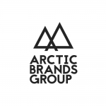 Arctic Brands Group
