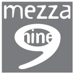 Mezza9, Grand Hyatt Singapore