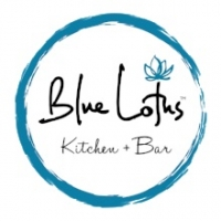 Blue Lotus Kitchen & Bar @ Alexandra